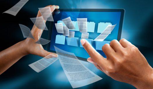 Como o NETResíduos auxilia no controle das documentações dos transportadores e áreas receptoras?