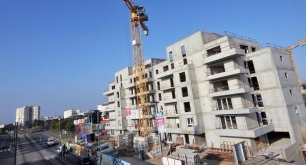 Gerenciamento de Resíduos da Construção Civil é obrigatório?