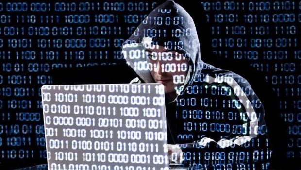 O NETResíduos se protege de ataques cibernéticos?