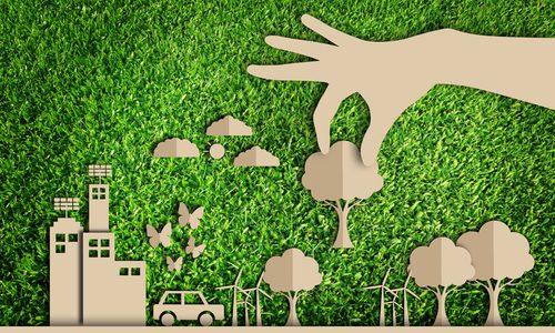 1º Workshop de Sustentabilidade e Responsabilidade Social para Startups e Empresas de Base Tecnológica